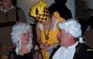 Bilder vom Familienabend des gemischten Chors am 30.1.2010