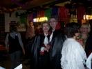 Bilder vom Familienabend des gemischten Chors am 19.2.2011