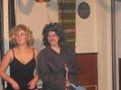 Familienabend 2008